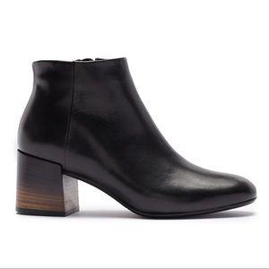 Alberto Fermani Women Gabriela Ankle Boots!!